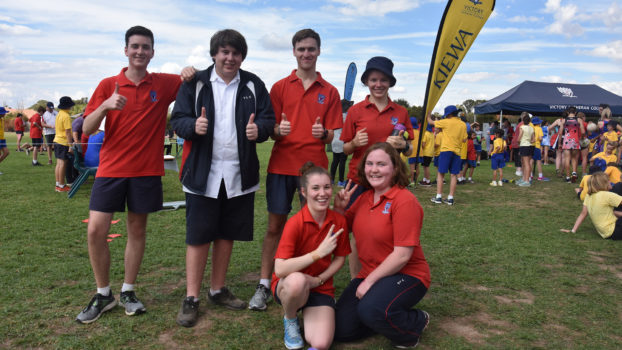 2019 X Country Carnival 46