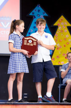 Awards Primary 2019 15