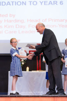 Awards Primary 2019 22