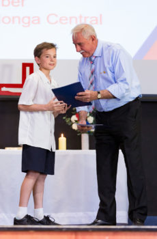 Awards Primary 2019 26