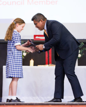 Awards Primary 2019 27