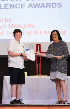 Awards Secondary 2019 1