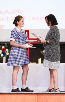 Awards Secondary 2019 10