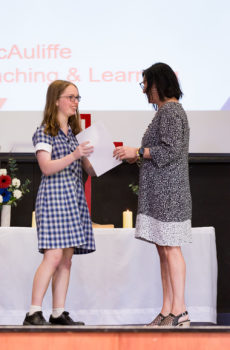 Awards Secondary 2019 11