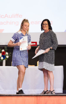 Awards Secondary 2019 16