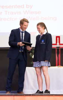 Awards Secondary 2019 22
