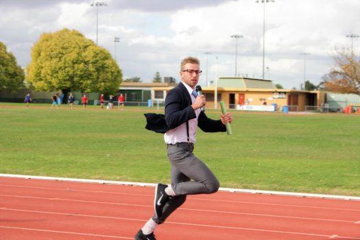 2019 Sec Athletics Carnival 13