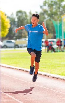 2019 Sec Athletics Carnival 20
