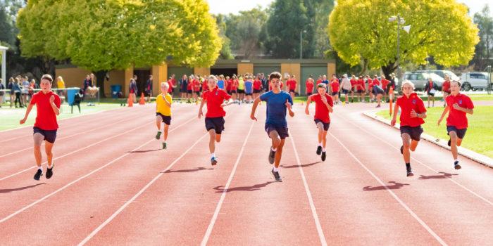 2019 Sec Athletics Carnival 22