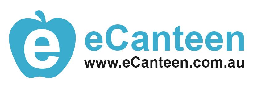 eCanteen_Graphic1.jpg?mtime=20200121093840#asset:5365