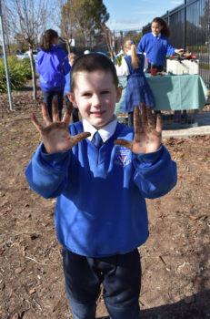 News Nat Tree Day 07