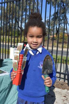 News Nat Tree Day 08