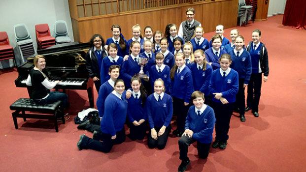 Asset Learning Music 3 Choir Wagga 2