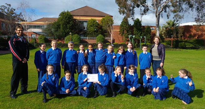 Asset Learning Music Choir 2