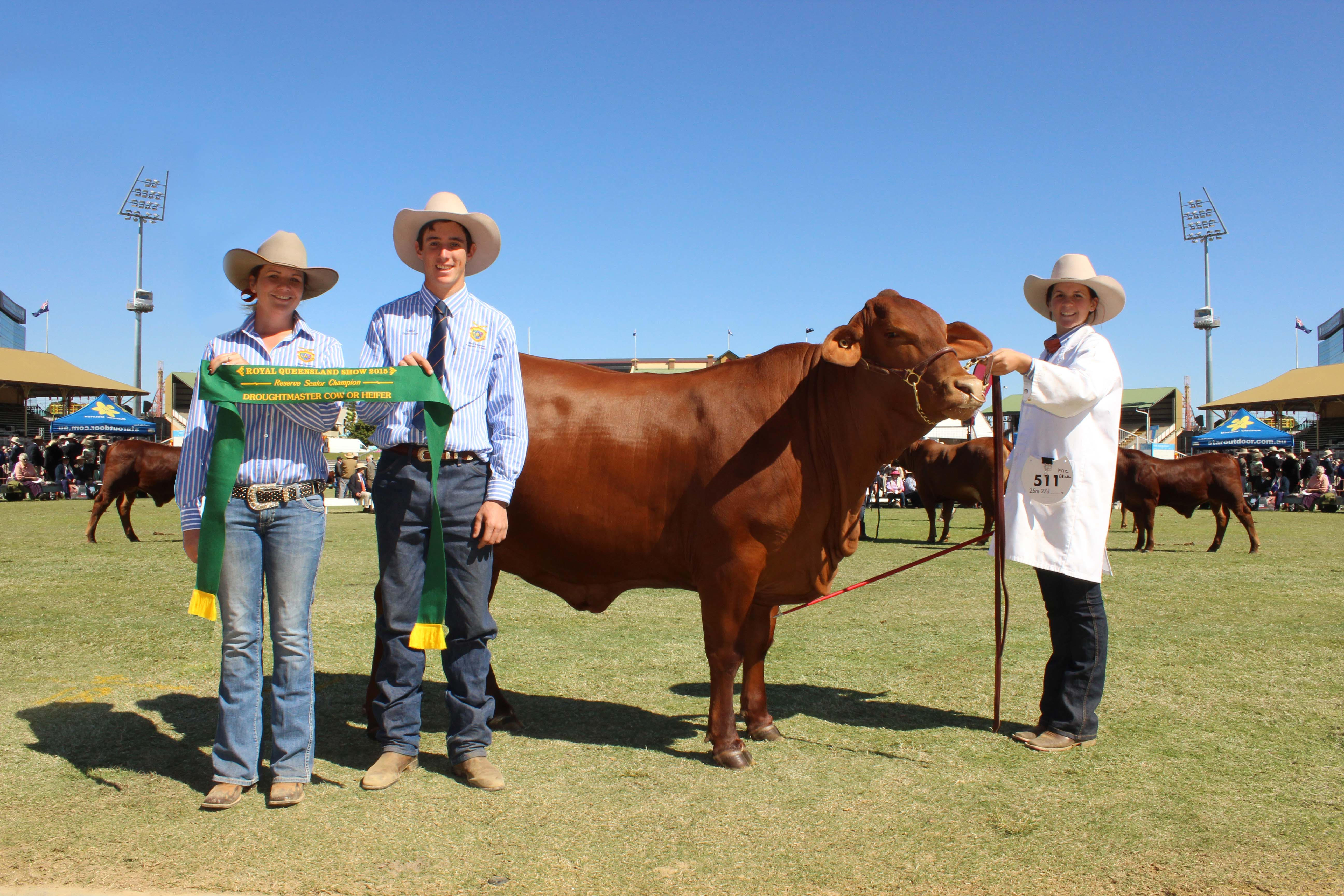 Cattle-show-team-pic-two