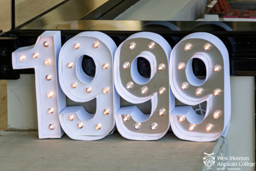 Class Of1999 20 Year Reunion 9