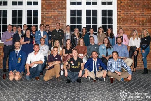 Class Of2009 10 Year Reunion 1