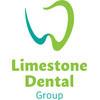 Limestone Dental Group