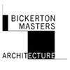 Bickerton Masters Architecture