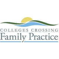 CollegeCrossingFamilyPractice