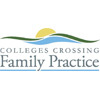College Crossing Family Practice