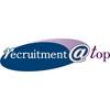 Recruitment @ Top