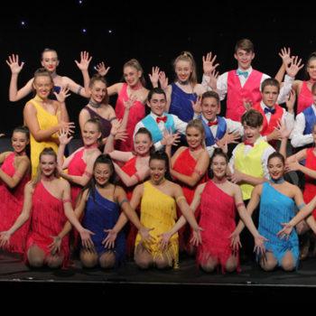 Dance10 400X400