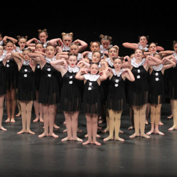 Dance2 400X400