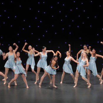 Dance4 400X400