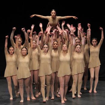 Dance5 400X400