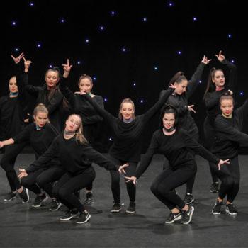 Dance8 400X400