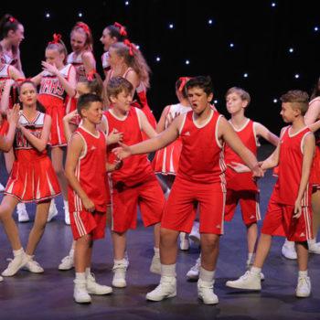 Dance Concert 400X400 1