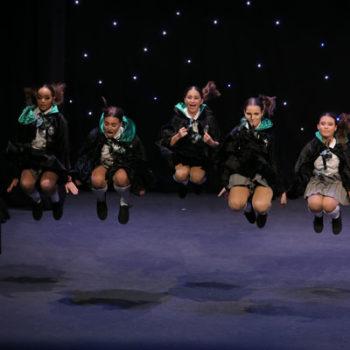 Dance Concert 400X400 3
