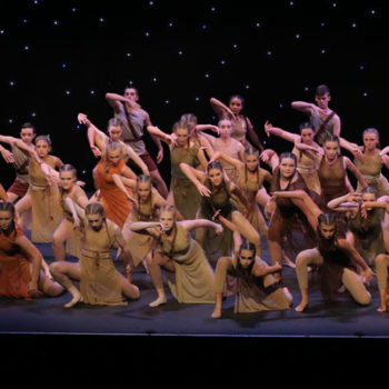 Dance Concert 400X400 4