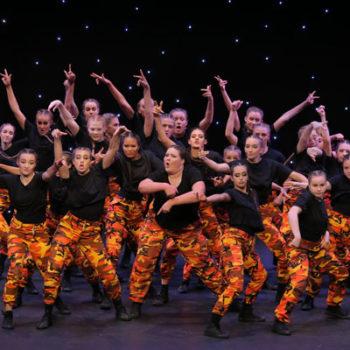 Dance Concert 400X400 5
