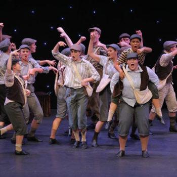 Dance Concert 400X400 7