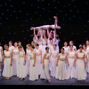 Dance Concert 400X400 8