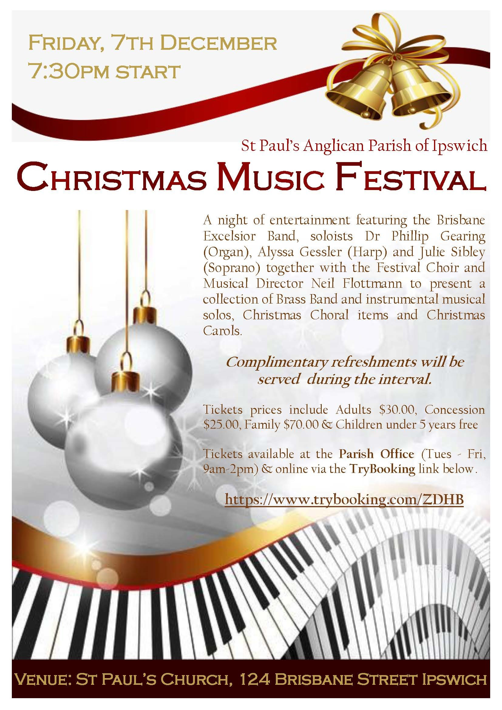 Join. agree Christmas musical games adults suggest