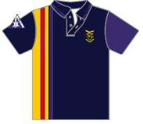 Uniform4_Gilmore.png?mtime=20171023152432#asset:7004:url