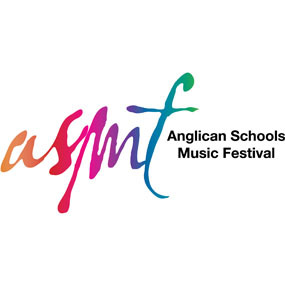Anglican Schools Music Festival 285X285