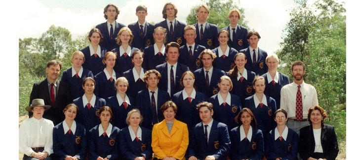 Class Of1997 725X325