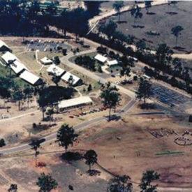 1995-Aerial
