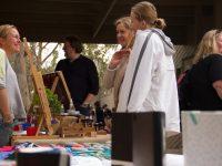 Arty Market 11