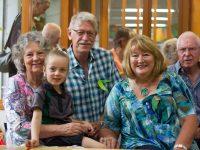 Grandparents Day 12