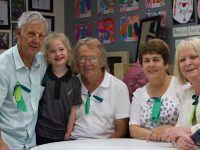 Grandparents Day 14