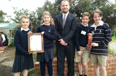 Landcare Awards 6