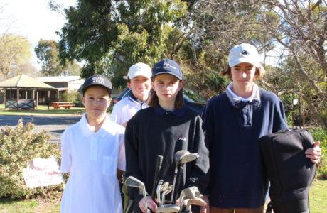 Golf Camp 2017 4085