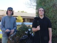 Golf Camp 2017 4081