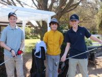 Golf Camp 2017 4083