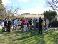 Golf Camp 2017 4089